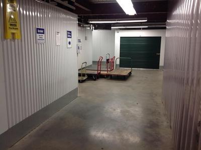 Uncle Bob's Self Storage - Amityville - Photo 6