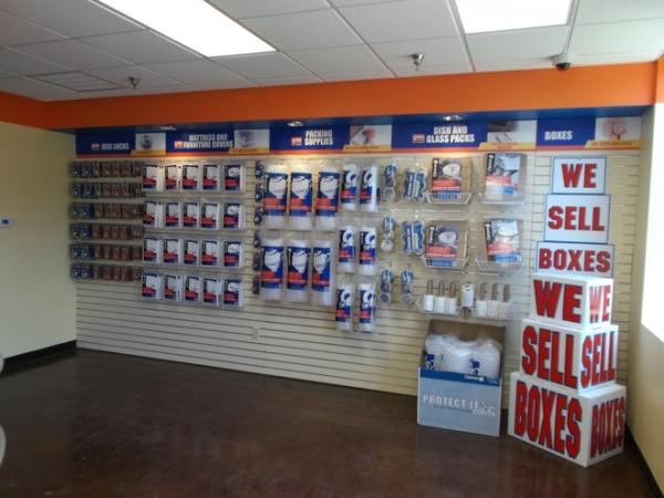 Value Store It Self Storage Mt Vernon - Photo 2