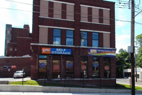 Value Store It Self Storage Mt Vernon - Photo 6