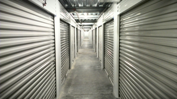 Premier Storage Everett - Photo 3