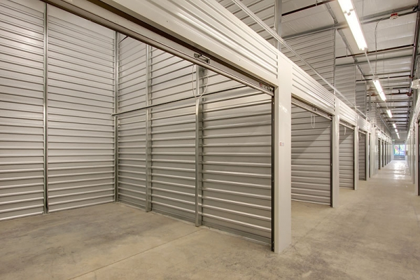 Premier Storage Everett - Photo 8