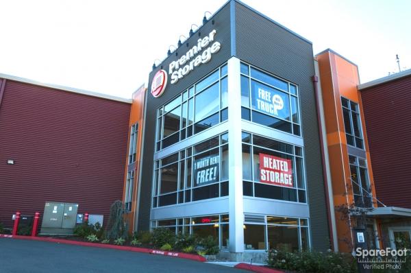 Premier Storage Everett - Photo 9