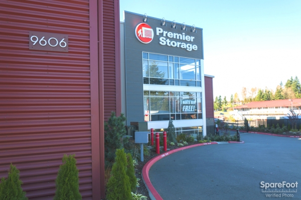 Premier Storage Everett - Photo 10