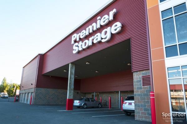 Premier Storage Everett - Photo 11