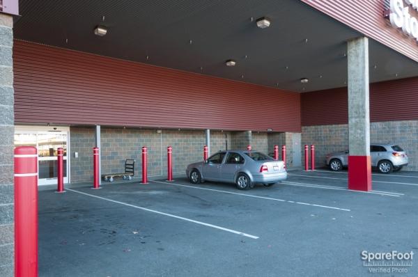 Premier Storage Everett - Photo 12