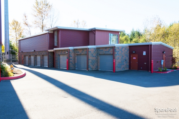 Premier Storage Everett - Photo 13