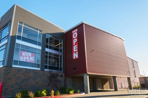 Premier Storage Everett - Photo 14