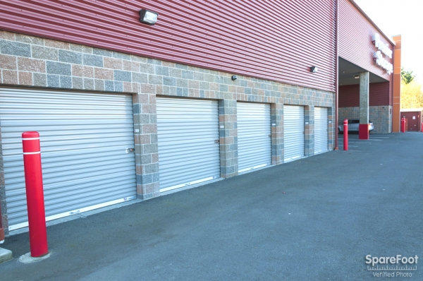 Premier Storage Everett - Photo 15
