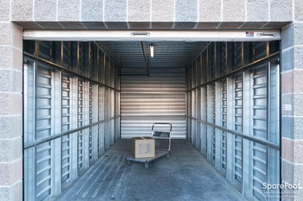 Premier Storage Everett - Photo 16