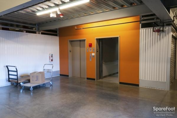 Premier Storage Everett - Photo 18