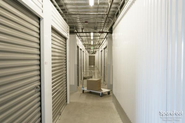 Premier Storage Everett - Photo 19