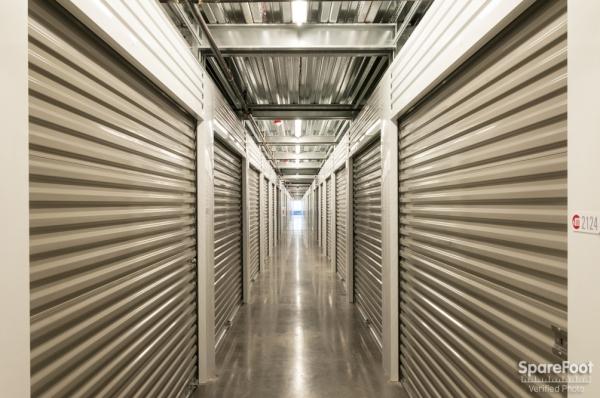 Premier Storage Everett - Photo 20