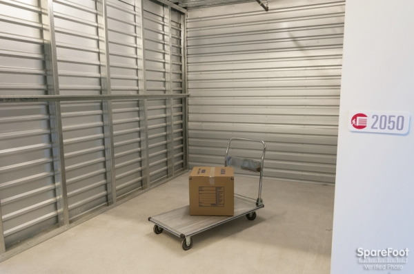 Premier Storage Everett - Photo 21