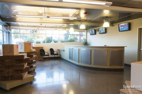 Premier Storage Everett - Photo 22