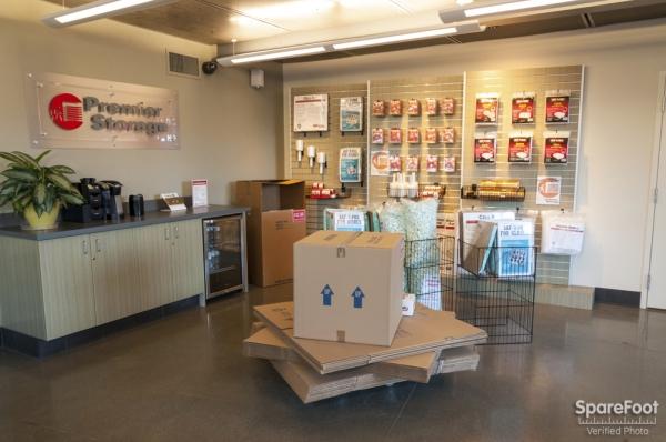 Premier Storage Everett - Photo 23