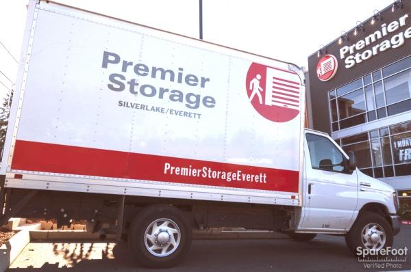 Premier Storage Everett - Photo 24