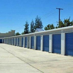 Manteca Secured Self Storage - Photo 3