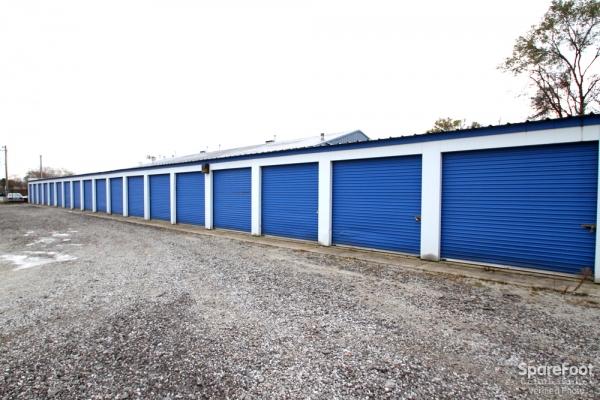 Sapphire Storage LLC - Photo 2
