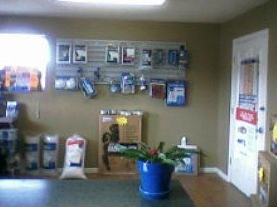 Walker Road Self Storage - Photo 3