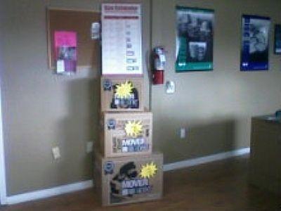 Walker Road Self Storage - Photo 4