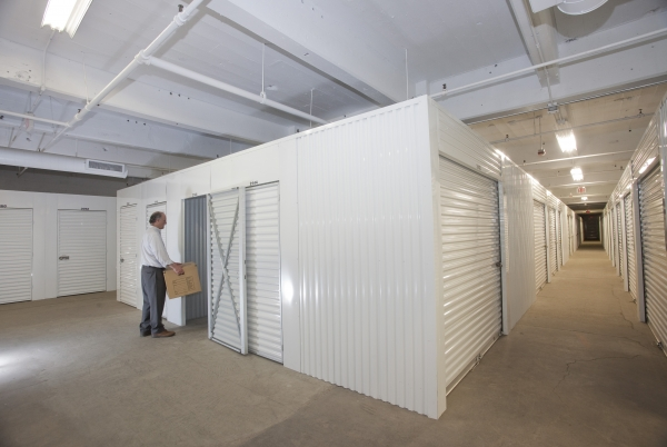 Manayunk Self Storage - Photo 2