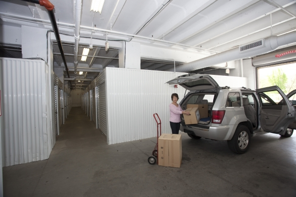 Manayunk Self Storage - Photo 3