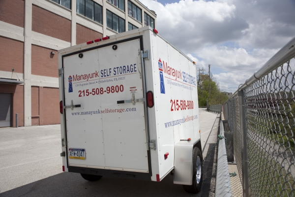 Manayunk Self Storage - Photo 5