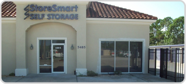 StoreSmart - Rockledge - Photo 1
