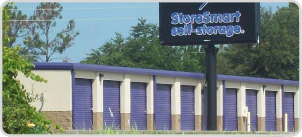 StoreSmart - Rockledge - Photo 3