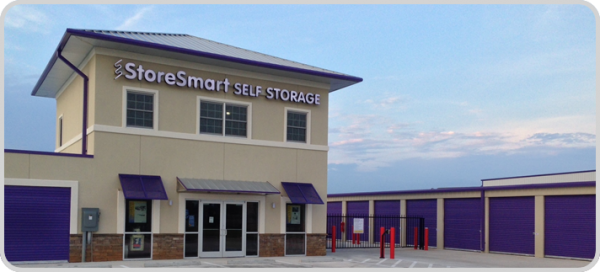 StoreSmart - Warner Robins - Photo 1