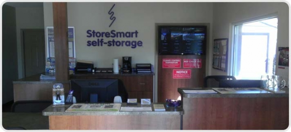 StoreSmart - Conway South Carolina - Photo 4