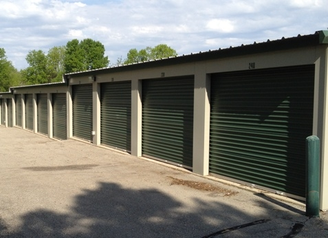 Store More Storage - Photo 2