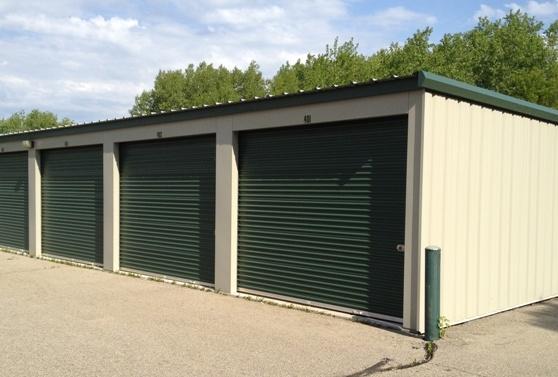 Store More Storage - Photo 3