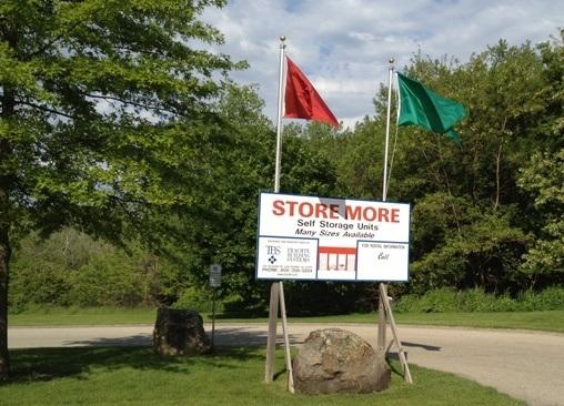 Store More Storage - Photo 4