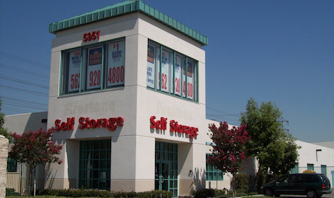 Nova Storage - South Gate - Photo 1