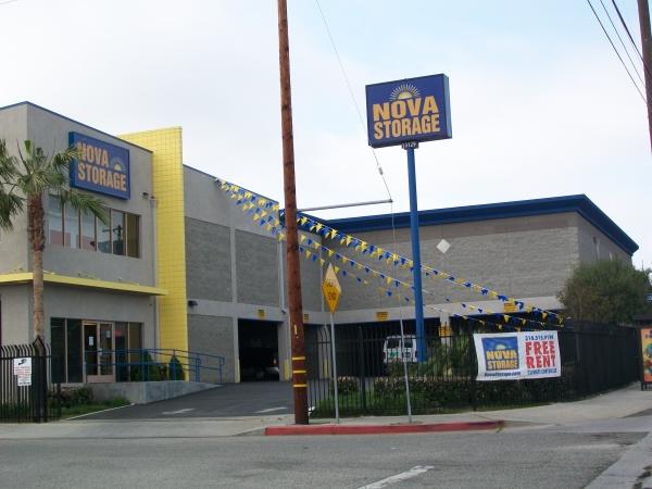 Nova Storage - LA Gardena - Photo 7