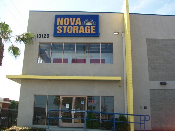 Nova Storage - LA Gardena - Photo 1