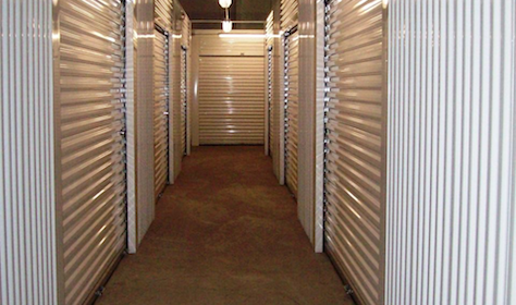 Nova Storage - Lynwood - Photo 5