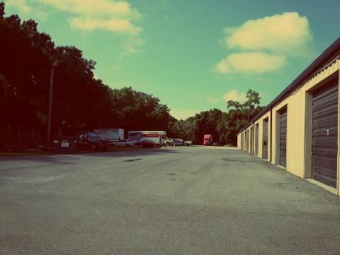 Affordable Self Storage Of Lakeland - Photo 12