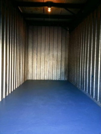 Affordable Self Storage Of Lakeland - Photo 15