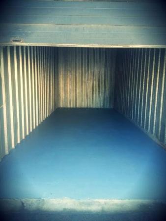Affordable Self Storage Of Lakeland - Photo 17