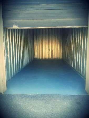 Affordable Self Storage Of Lakeland - Photo 19