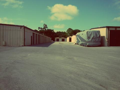 Affordable Self Storage Of Lakeland - Photo 21