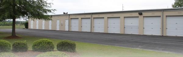 Greenville Mini Storage - Photo 1