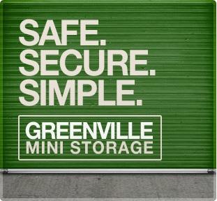 Greenville Mini Storage - Photo 5