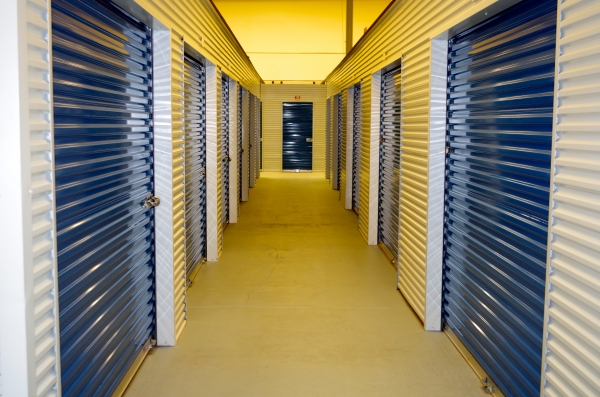 Arco's Self Storage - Stockton - Photo 3