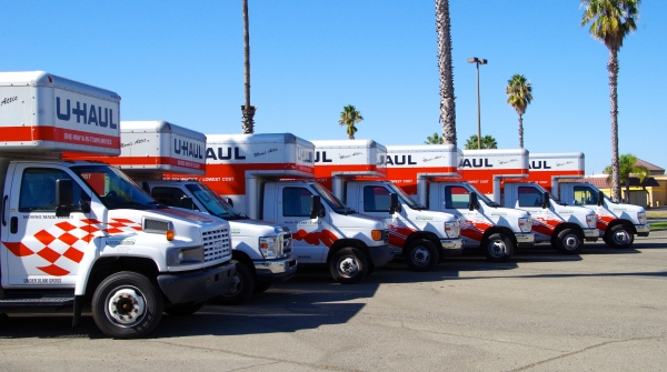 Arco's Self Storage - Stockton - Photo 7
