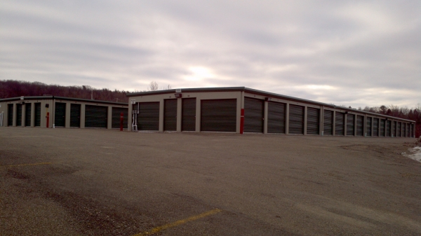 Eden Self Storage - Photo 8