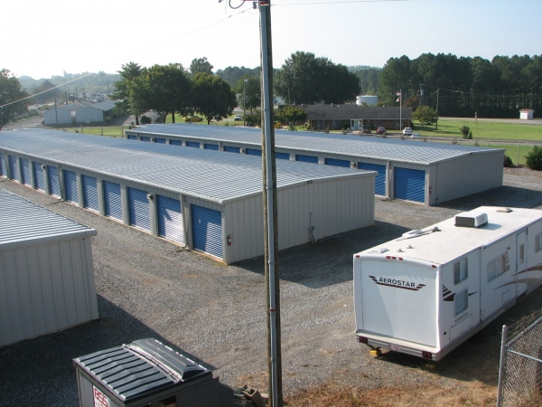 21 North Storage - Photo 3