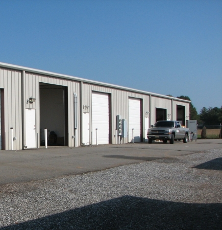 21 North Storage - Photo 4